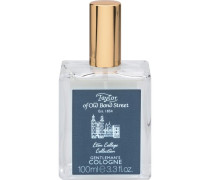 Herrenpflege Rasurpflege Eton College Cologne Spray