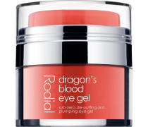 Pflege Dragon's Blood Eye Gel