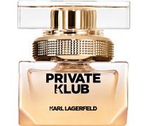Damendüfte Private Klub Women Eau de Parfum Spray