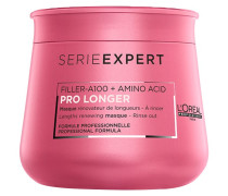 Haarpflege Serie Expert Pro Longer Masque