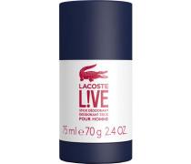 Herrendüfte  L!VE Deodorant Stick