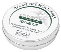 Pflege Soins Nomade Baume des Montagnes Extreme Reparation SOS Repair