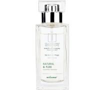 Gesichtspflege BioChange Natural & Pure Eau de Parfum Spray