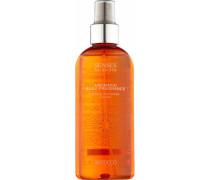 Senses Asian Spa New Energy Aromatic Body Fragrance