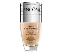 Make-up Teint Teint Visionnaire Nr. 04 Beige Nature