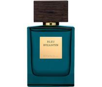 Eau de Parfum Bleu Byzantin Spray Travel