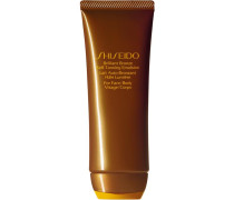 Sonnenpflege Self Tan Brillant Bronze Self Tanning Emulsion