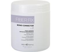 Farbveränderung Färbezubehör Fiber Fix Step 2 Bond Connector