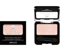 Make-up Augen Eye Artiste Single Eyeshadow AEAS17 Orbit