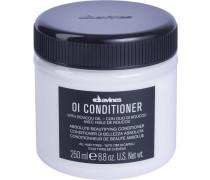 Pflege OI Conditioner