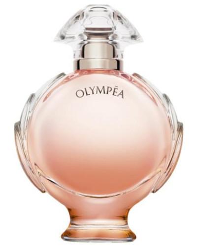 Olympéa Aqua EdP