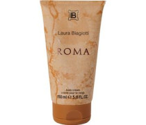 Damendüfte Roma Body Lotion