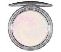 Gesicht Puder Mineral Wear Talc-Free Correcting Powder