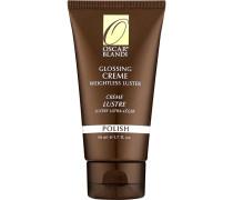 Haarpflege Polish Glossing Cream