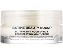 Gesichtspflege Moisturiser Bedtime Beauty Boost