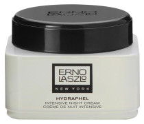 Gesichtspflege The Hydra-Therapy Collection HydrapHel Intensive Night Cream