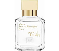 Gentle Fluidity Gold Eau de Parfum Spray