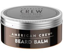 Haarpflege Shave Beard Balm