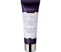 Make-up Teint Hyaluronic Hydra-Primer
