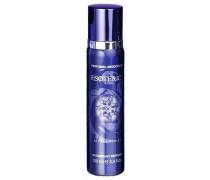 Damendüfte Esoteric Deodorant Spray