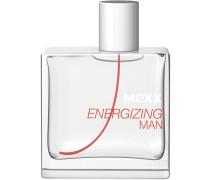Herrendüfte Energizing Man Eau de Toilette Spray