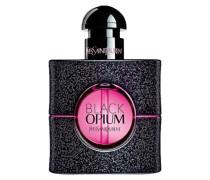 Black Opium Neon Eau de Parfum Spray