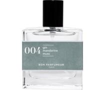 Collection Cologne Nr. 004 Eau de Parfum Spray