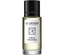 Colognes Botaniques Aqua Minimes Eau de Toilette Spray