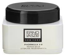 Gesichtspflege The Phormula 3-9 Collection Phormula 3-9 Repair Balm