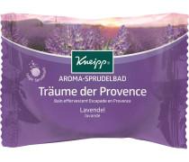 Badezusatz Sprudelbäder Aroma-Sprudelbad Träume der Provence