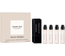 Damendüfte NARCISO Eau de Parfum Purse Spray