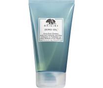 Gesichtspflege Reinigung & Peeling Zero Oil Deep Pore Cleanser With Saw Palmetto And Mint