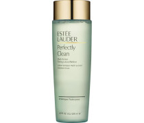 Pflege Gesichtsreinigung Perfectly Clean Multi-Action Toning Lotion/Refiner