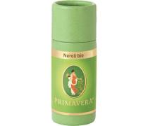 Aroma Therapie Ätherische Öle bio Neroli