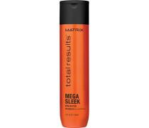 Total Results Mega Sleek Mega Sleek Shampoo