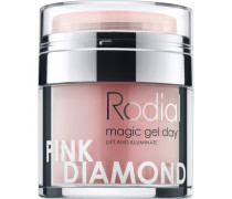 Pflege Pink Diamond Magic Gel