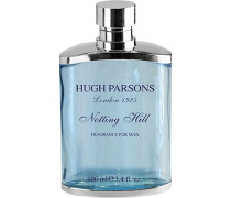 Notting Hill Eau de Parfum Spray