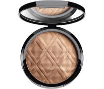 Make-up Puder All Season Bronzing Powder