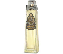 Herrendüfte Francois Charles Eau de Parfum Spray