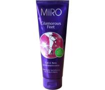 Pflege Feet Fuss / Bein Creme