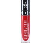 Lippenstift Liquid Lipstick Jeffree; What The Fuck?