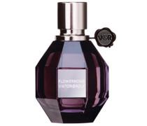 Damendüfte Flowerbomb ExtremeEau de Parfum Spray