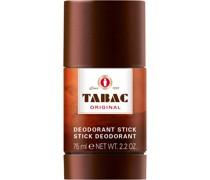 Original Deodorant Stick