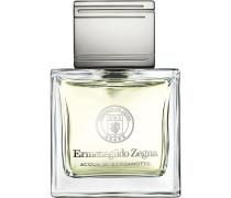 Herrendüfte Zegna Acqua di Bergamotto Eau de Toilette Spray