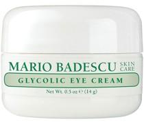 Pflege Augenpflege Glycolic Eye Cream