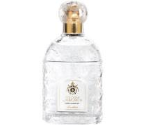 Unisexdüfte Parfumeur du Cologne Eau de Cologne Spray