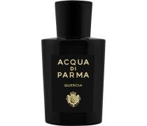 Unisexdüfte Quercia Eau de Parfum Spray
