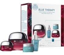 Blue Therapy Red Algae Uplift Set