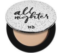 Teint Puder All Nighter Waterproof Setting Powder