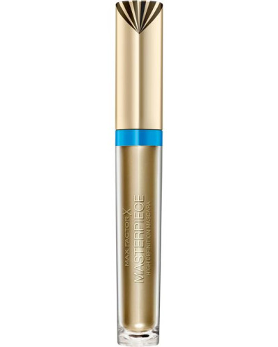 Make-Up Augen Masterpiece Mascara Waterproof